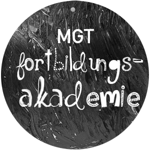 MGT - Mal- & Gestaltungstherapie - Fortbildungs-Akademie