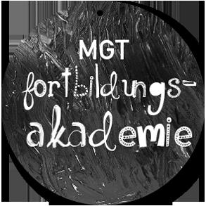 MGT - Fortbildungsakademie