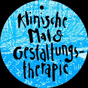 Klinische Mal & Gestaltungstherapie