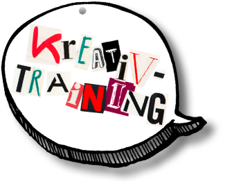 Kreativtraining