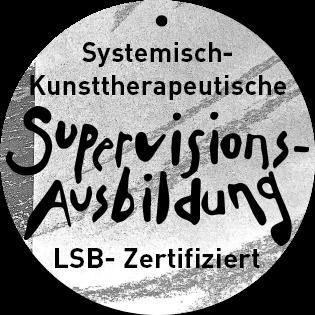 Supervisions-Ausbildung