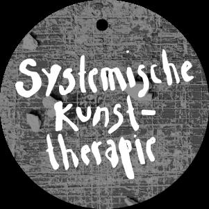Systemische Kunsttherapie