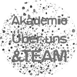 Akademie - Über uns - Team
