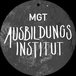 MGT - Ausbildungsinstitut