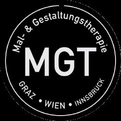 MGT - Mal- & Gestaltungstherapie - Graz - Wien - Innsbruck