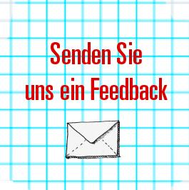 Office - Infomaterial - Anmeldung
