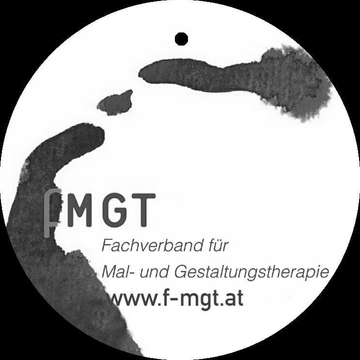 MGT - Ausbildungsinstitut (Kopie 1)