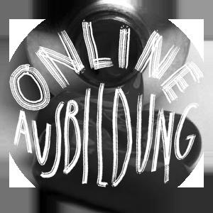 Online Ausbildung