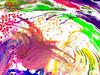 Spontanes lösungsorientiertes Malen nach Symbolen