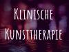 Lehrgang Klinische Kunsttherapie - 10 Seminare - 2 Semester