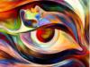 Stressmanagement & Burnout-Prävention mit  kunsttherapeutischen Methoden