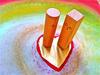 Systemisch-Kunsttherapeutische Supervisionsausbildung